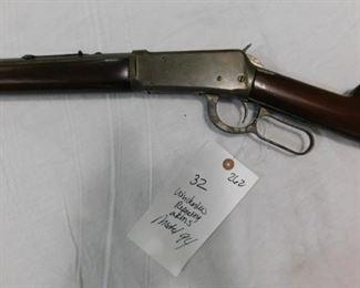 Firearms, pistols, rifles, black powder, Winchester, Colt, Luger, Ruger, Civil War, sterling, vintage advertising ammo