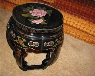 drum set $45