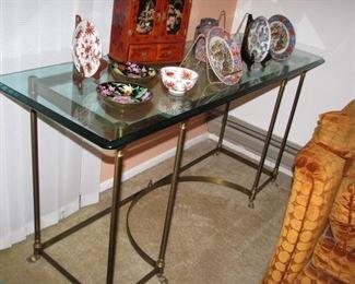 writing desk $150