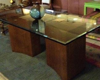 Mastercraft Desk/Table