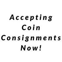 consignments coins