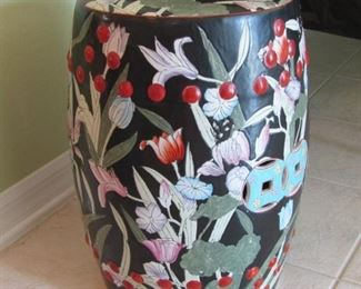 NICE JARDINIERE FOR ANY PLACE.. GORGEOUS