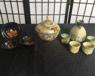 Asian Decor https://ctbids.com/#!/description/share/274872