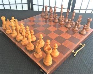Chess Board https://ctbids.com/#!/description/share/274878