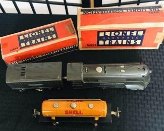 Vintage Lionel Trains https://ctbids.com/#!/description/share/274880