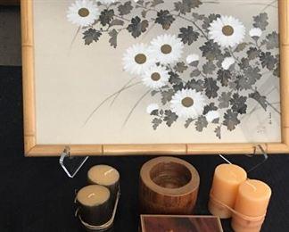 Assorted Decorative https://ctbids.com/#!/description/share/274888