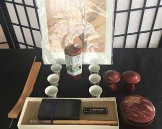 Japanese Assortment https://ctbids.com/#!/description/share/274902
