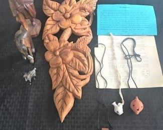 Interesting Musicsal Instruments and More https://ctbids.com/#!/description/share/274911
