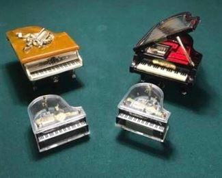 Musical Piano Boxes https://ctbids.com/#!/description/share/274923