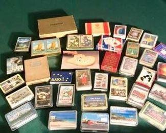 Vintage Playing Cards https://ctbids.com/#!/description/share/274939