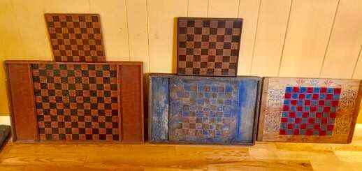 Chess Boards https://ctbids.com/#!/description/share/274949