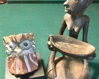 African Cultural Collectibles https://ctbids.com/#!/description/share/274963