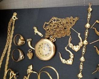 more fine jewelry photos