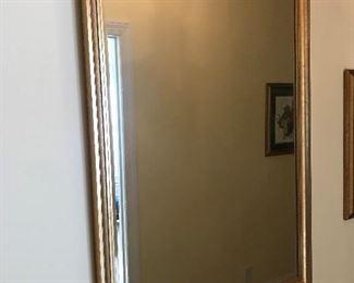 Mirror $ 36.00