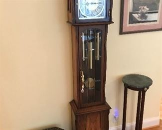 Grandmother Clock $ 160.00