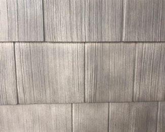 CertainTeed Cedar Impressions neutral siding