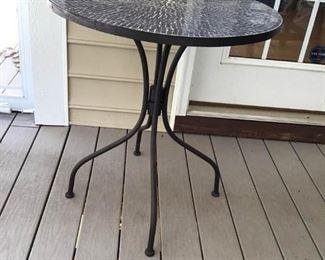 Indoor Outdoor Furniture https://ctbids.com/#!/description/share/233912