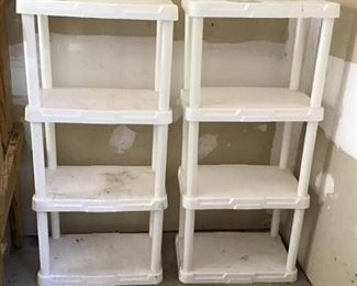 Storage Shelves https://ctbids.com/#!/description/share/233905
