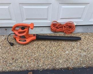 Yard Tools https://ctbids.com/#!/description/share/233878