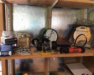 Hodgepodge of Equipment https://ctbids.com/#!/description/share/233884