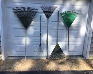 Yard Equipment https://ctbids.com/#!/description/share/233896
