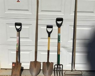 Yard Equipment Tools https://ctbids.com/#!/description/share/233900