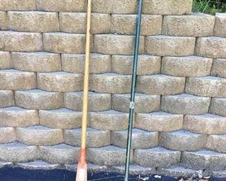 Yard Tools https://ctbids.com/#!/description/share/233901