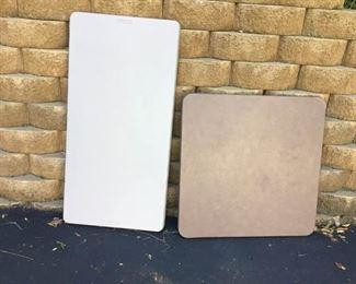 Folding Tables       https://ctbids.com/#!/description/share/233903