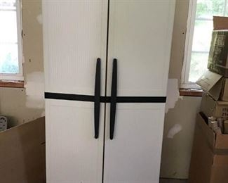 Storage Cabinet  https://ctbids.com/#!/description/share/233907