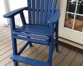 Deck Furniture https://ctbids.com/#!/description/share/233913