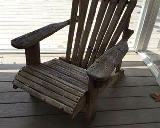 Outdoor Furniture https://ctbids.com/#!/description/share/233914