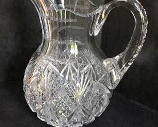 Glassware https://ctbids.com/#!/description/share/233934