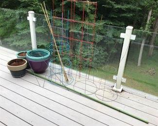 Garden Accessories https://ctbids.com/#!/description/share/233935