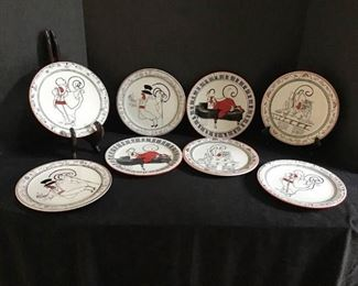 Whimsical Dishes https://ctbids.com/#!/description/share/233941