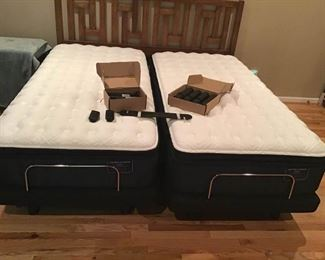 Adjustable Beds https://ctbids.com/#!/description/share/233989