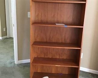 Wood Shelving https://ctbids.com/#!/description/share/233997