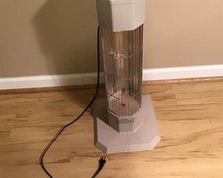 Quartz Heater https://ctbids.com/#!/description/share/234012