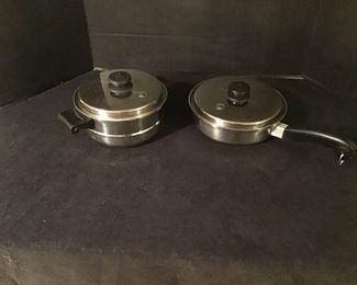 Cookware by Saladmaster https://ctbids.com/#!/description/share/234013
