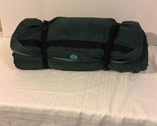 Bedroll Camping Equipment https://ctbids.com/#!/description/share/234024