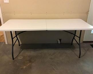 Banquet Table https://ctbids.com/#!/description/share/234029