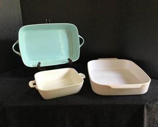 Casserole Dishes https://ctbids.com/#!/description/share/233953