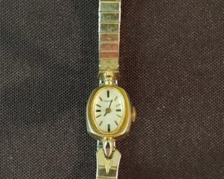 Timex Ladies Watch