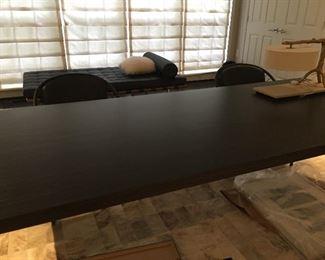 Large Desk/Table