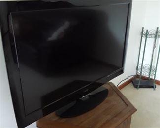 Vizio Flat Screen TV