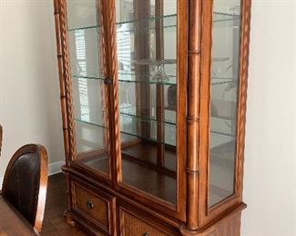 Love, love this Cabinet!