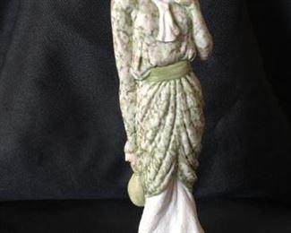Giuseppe Armani Florence Statue