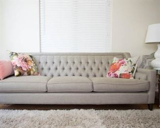 Arhaus Rylan Sofa