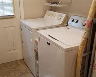 allyson washer dryer