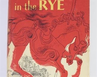 First Edition