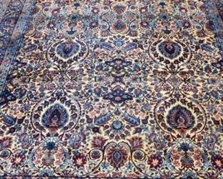 Persian Rug 15' x 10'